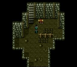 ダークキングダムのプレイ日記5:レトロゲーム(スーファミ)_挿絵19