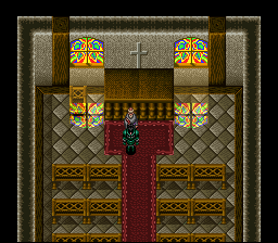 ダークキングダムのプレイ日記4:レトロゲーム(スーファミ)_挿絵1