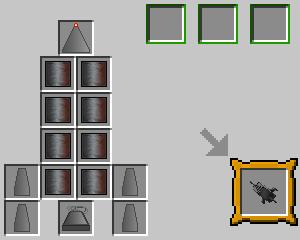 祝・Age 5到達と過酷な宇宙空間を生き延びるための準備:Minecraft SevTech Ages#61_挿絵1