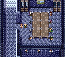 バズー!魔法世界のプレイ日記26:レトロゲーム(スーファミ)_挿絵12