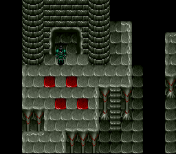 ダークキングダムのプレイ日記32:レトロゲーム(スーファミ)_挿絵14
