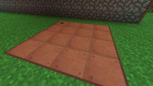 塩水を得るための加温蒸発濃縮プラントを作る:Minecraft SevTech Ages#79_挿絵5