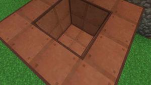 塩水を得るための加温蒸発濃縮プラントを作る:Minecraft SevTech Ages#79_挿絵6