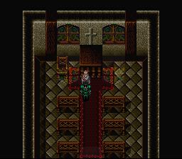 ダークキングダムのプレイ日記10:レトロゲーム(スーファミ)_挿絵1