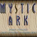 ミスティックアークのプレイ日記1:レトロゲーム(スーファミ)_挿絵1