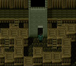 ダークキングダムのプレイ日記15:レトロゲーム(スーファミ)_挿絵20