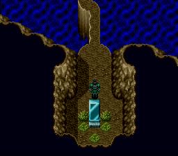 ダークキングダムのプレイ日記14:レトロゲーム(スーファミ)_挿絵10