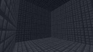 Compact Machineの異世界へGo!:Minecraft SevTech Ages#88_挿絵3