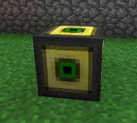 Compact Machineの異世界へGo!:Minecraft SevTech Ages#88_挿絵1