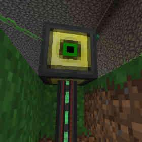 Compact Machineの異世界へGo!:Minecraft SevTech Ages#88_挿絵12