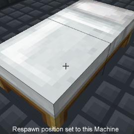 Compact Machineの中ってどうなってるの?:Minecraft SevTech Ages#92_挿絵1