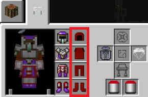 火星へ行くための準備開始:Minecraft SevTech Ages#91_挿絵15
