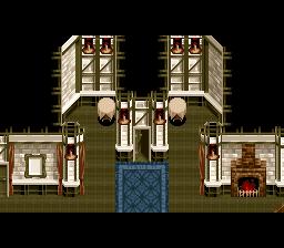 ミスティックアークのプレイ日記1:レトロゲーム(スーファミ)_挿絵3