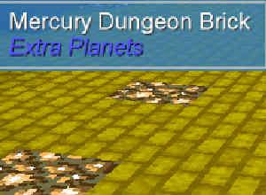 水星は1度デレたらデレっぱなし!:Minecraft SevTech Ages#103_挿絵3