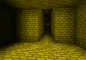 水星は1度デレたらデレっぱなし!:Minecraft SevTech Ages#103_挿絵8