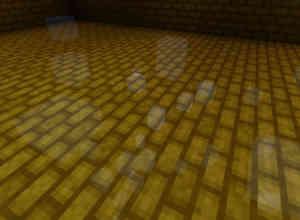 土星はスライムによって汚染されていた:Minecraft SevTech Ages#109_挿絵16