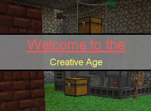 再戦!The Ultimate Ingot:Minecraft SevTech Ages#116_挿絵15