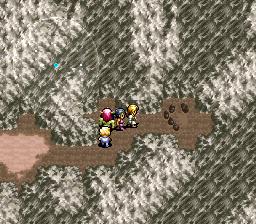 ミスティックアークのプレイ日記57:レトロゲーム(スーファミ)_挿絵11