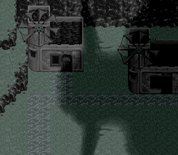 ミスティックアークのプレイ日記57:レトロゲーム(スーファミ)_挿絵31