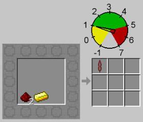 Creative Compressorの作成に挑む:Minecraft SevTech Ages#119_挿絵18