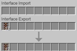 XNetを用いた鉄インゴット量産計画:Minecraft SevTech Ages#120_挿絵15