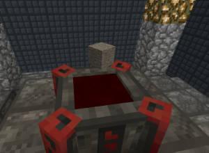 Blood Magic再び:Minecraft SevTech Ages#130_挿絵20