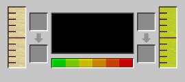 Inferium Essence、お前もか!:Minecraft SevTech Ages#137_挿絵17