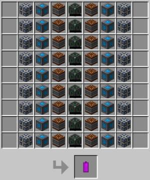 最後はCreative Jetpackです:Minecraft SevTech Ages#139_挿絵17