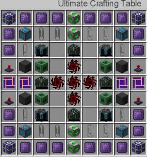 最後はCreative Jetpackです:Minecraft SevTech Ages#139_挿絵1