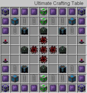 Inferium Essence、お前もか!:Minecraft SevTech Ages#137_挿絵1