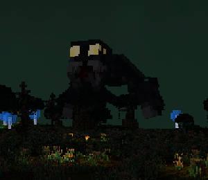 最後はCreative Jetpackです:Minecraft SevTech Ages#139_挿絵4