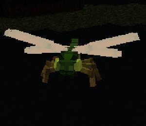 最後はCreative Jetpackです:Minecraft SevTech Ages#139_挿絵3