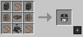最後はCreative Jetpackです:Minecraft SevTech Ages#139_挿絵19