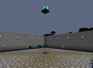 そして、SevTech Ages 3.2.1へ・・・:Minecraft SevTech Ages#142_挿絵9