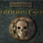 今日からバルダーズ・ゲートを始めるよ!:Baldur's Gate#1_挿絵1