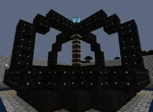 そして、SevTech Ages 3.2.1へ・・・:Minecraft SevTech Ages#142_挿絵10